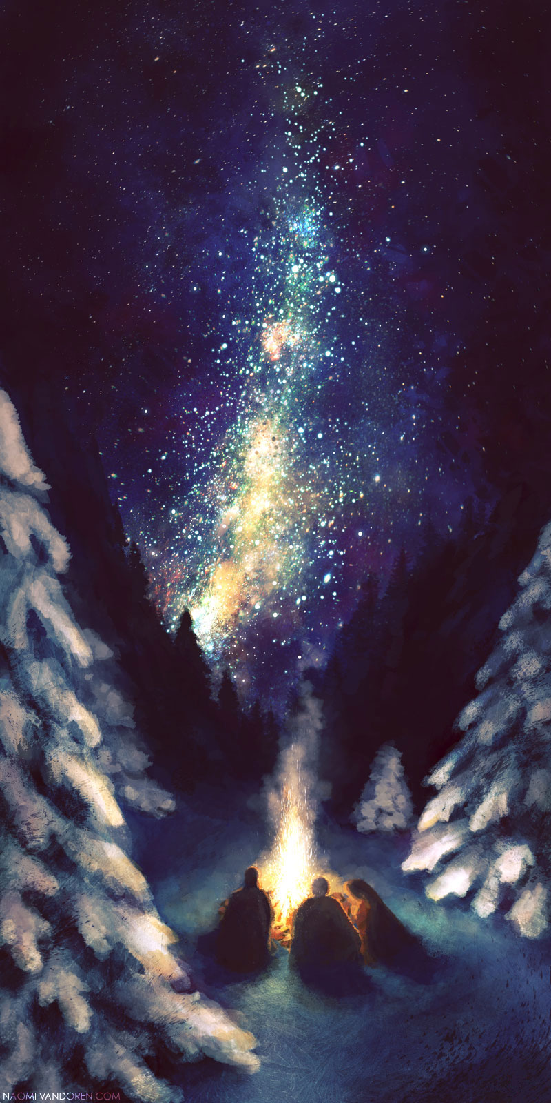 Stars-in-the-night-Sky-Naomi-VanDoren800w