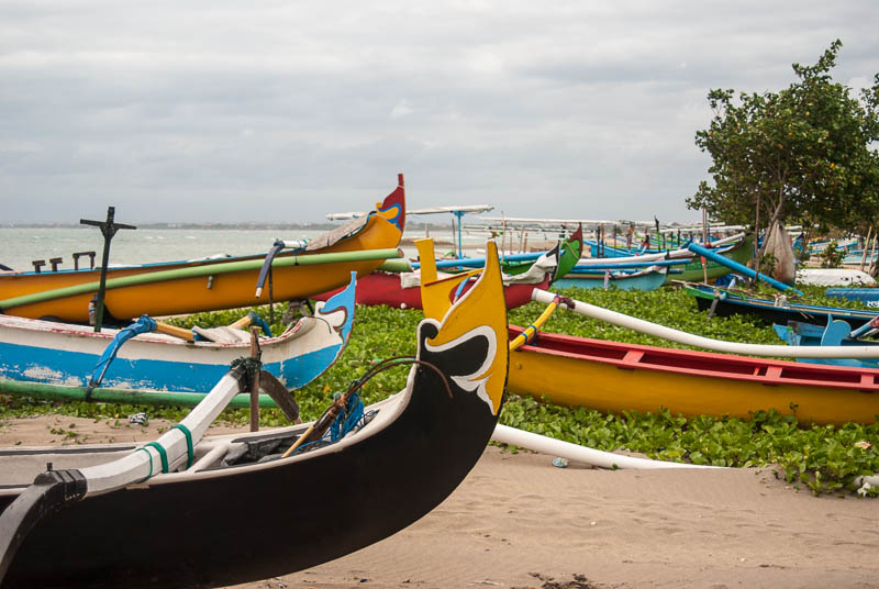 Beach-Boats-Indonesia-Trip-Kuta-Bali-Naomi-VanDoren-1.jpg