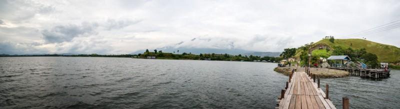 lake-sentani-Panoramic-Papua-Indonesia-Naomi-VanDoren