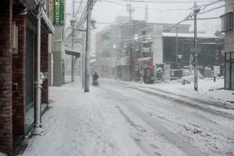 Snow Day Japan Naomi VanDoren-10