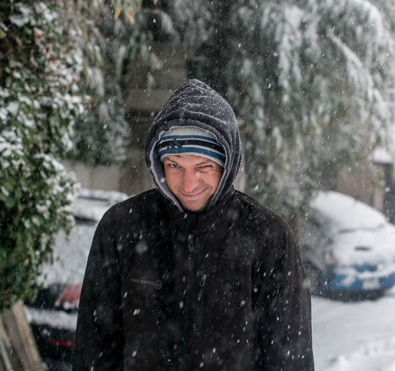 Snow Day Japan Naomi VanDoren-4