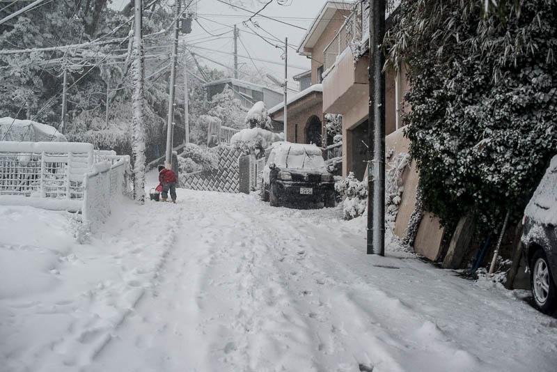 Snow Day Japan Naomi VanDoren-5