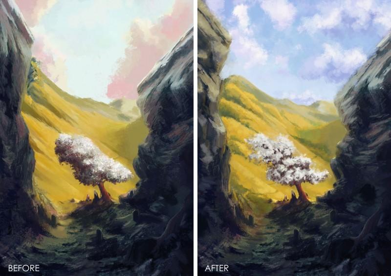 Before-After-naomi-vandroen-800x566.jpg