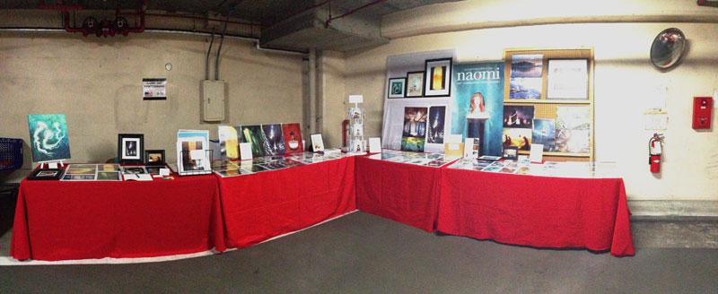 bazaar-wrapup-artists-booth-table-convention-naomi-vandoren.jpg