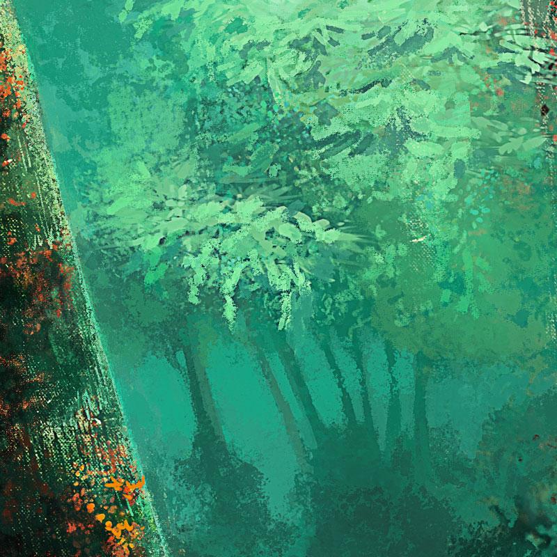 Forest-Queen-Fantasy-Ditital-Painting-Naomi-VanDoren-detail2.jpg