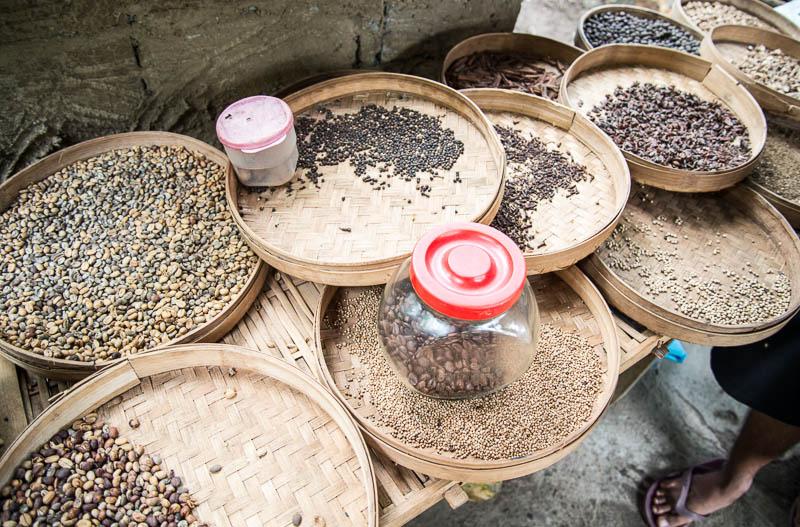 Spices Ubud Indonesia Naomi VanDoren.jpg