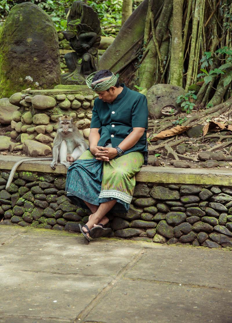 Ubud Moneky Park Indonesia Naomi VanDoren-15.jpg