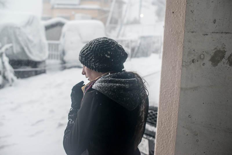 Snow Day Japan Naomi VanDoren-15.jpg