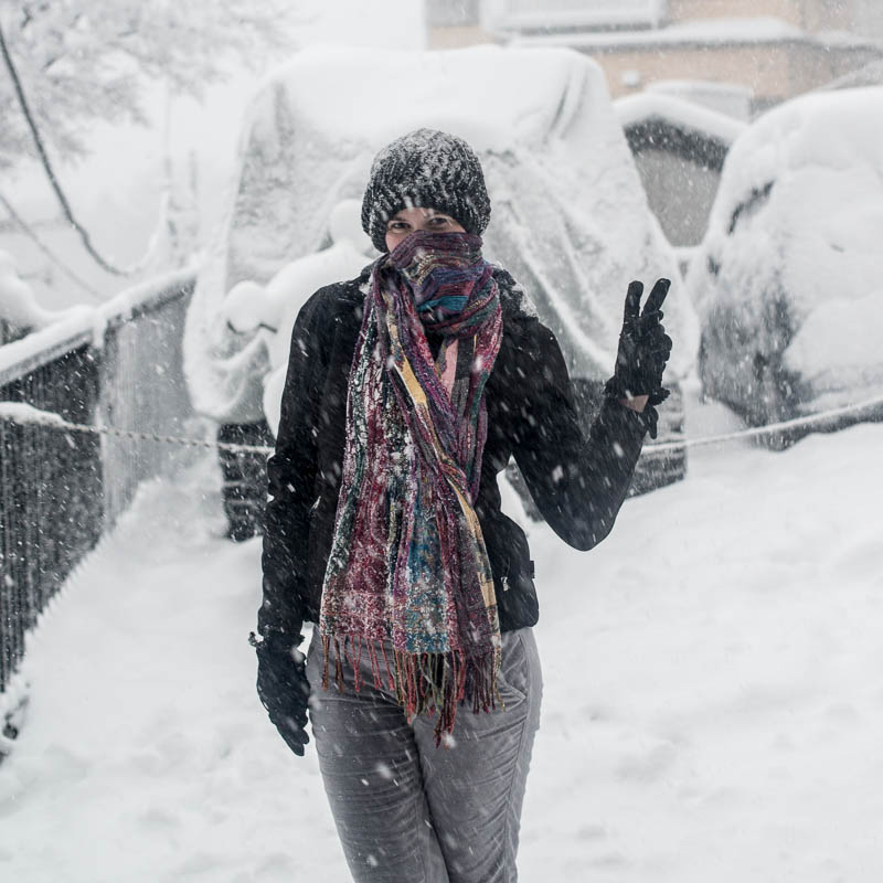 Snow Day Japan Naomi VanDoren-16.jpg