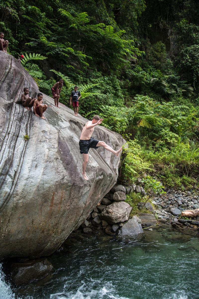 waterfal-juming-Sentani-Papua-Indonesia-Naomi-VanDoren.jpg