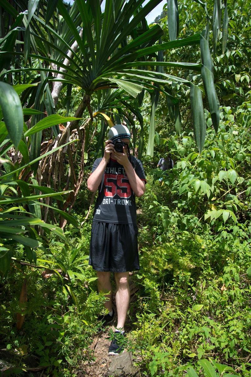 waterfal-hike-jungle-walk-Sentani-Papua-Indonesia-Naomi-VanDoren.jpg