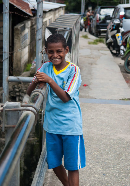 kid-streets-of-Jayapura-Papua-Indonesia-Naomi-VanDoren.jpg