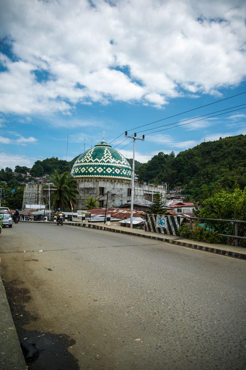 mosque-Jayapura-Papua-Indonesia-Naomi-VanDoren.jpg