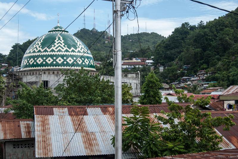 mosque-roofs-Jayapura-Papua-Indonesia-Naomi-VanDoren.jpg