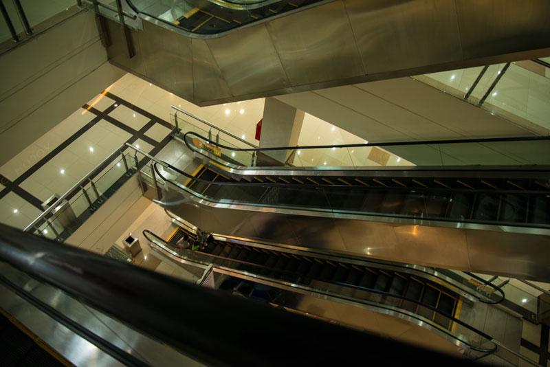 escilators-Jayapura-mall-Papua-Indonesia-Naomi-VanDoren.jpg