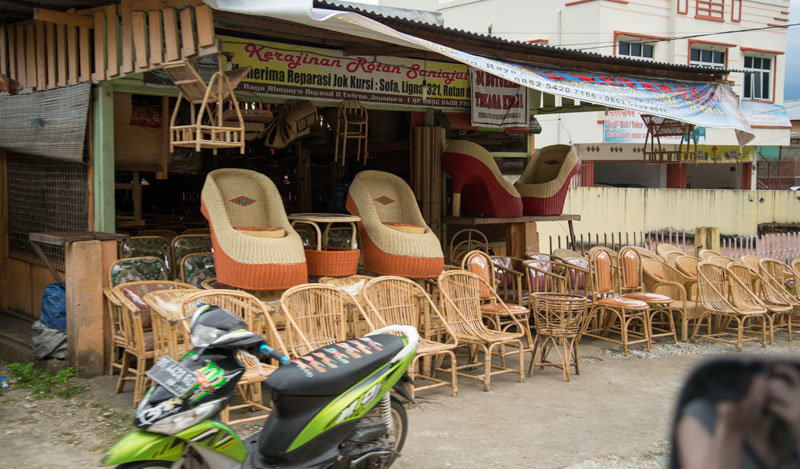 shoe-chairs-Papua-Indonesia-Naomi-VanDoren.jpg