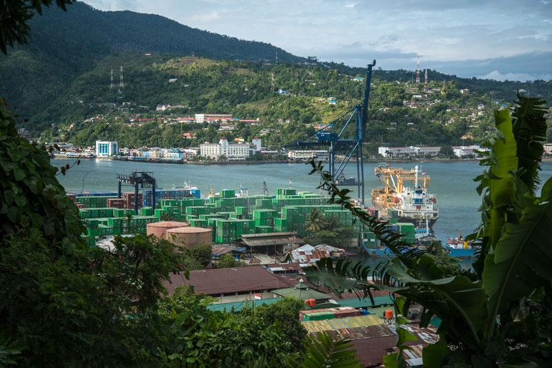 Jayapura-Bay-shipping-containers-Papua-Indonesia-Naomi-VanDoren.jpg