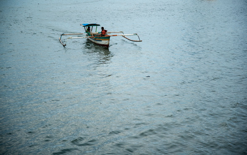 boat-fishing-Jayapura-bay-Papua-Indonesia-Naomi-VanDoren.jpg