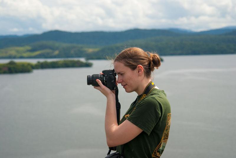 capturing-lake-sentani-Naomi-Vandoren.jpg
