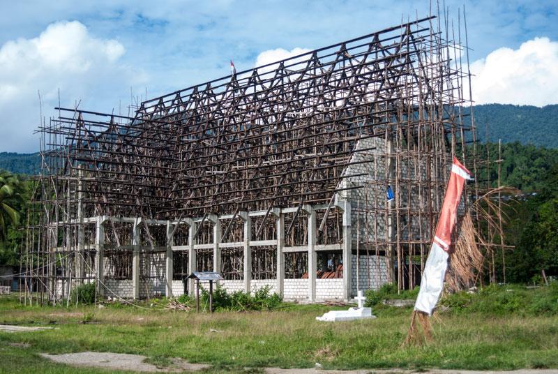 framed-church-building-Papua-Indonesia-naomi-vandoren.jpg