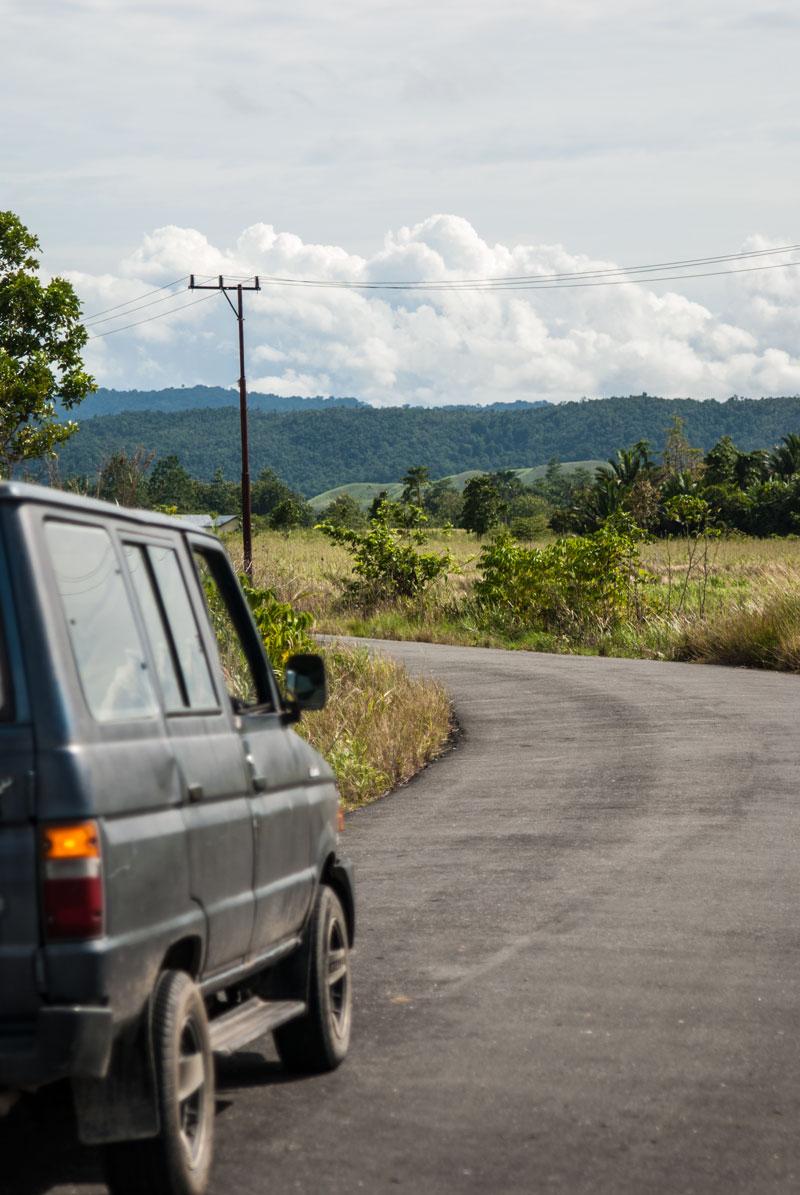 roads-3-Papua-Indonesia-naomi-vandoren.jpg