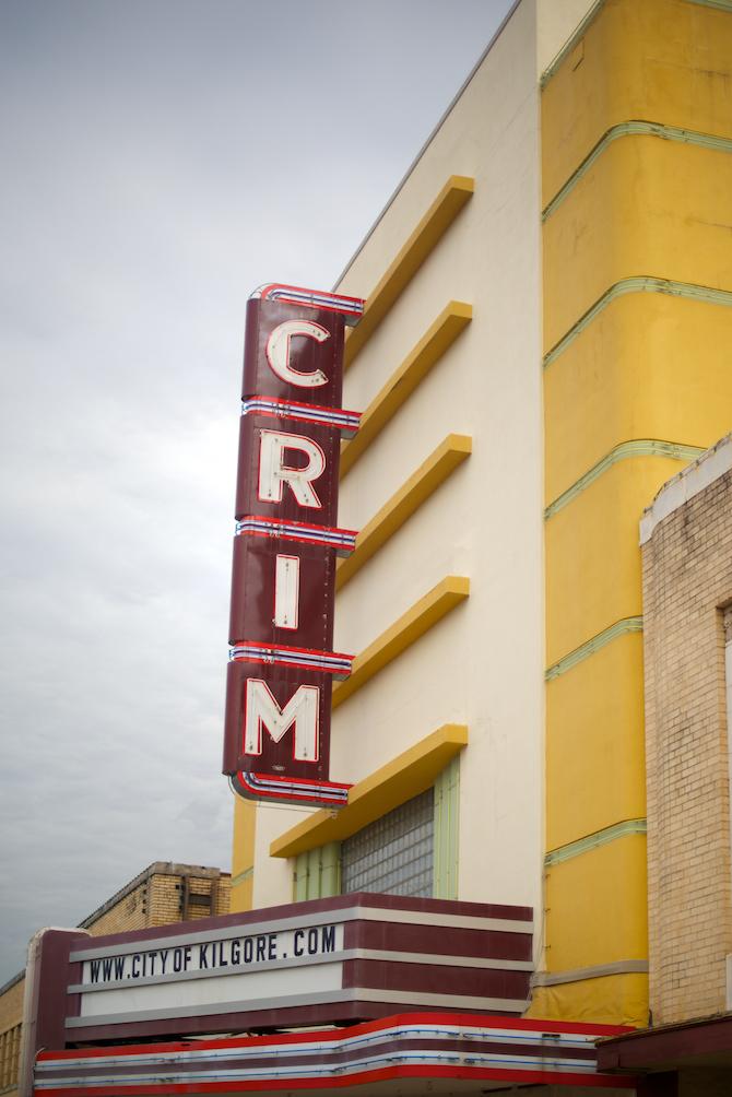 Kilgore-Texas-Downtown-Naomi-VanDoren.jpg
