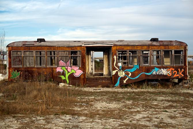 Abandoned-Trolly-cars-Charleston-Naomi-VanDoren 1 (2).jpg