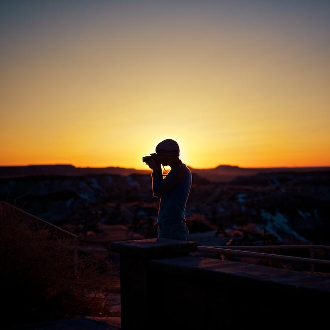 Petrified-Forest-National-Park-Arizona-naomi-vandoren 7.jpg