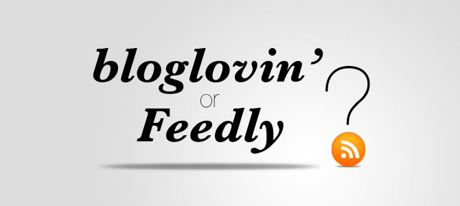 bloglovin-and-feedly-logo-naomi-vandoren-featured.jpg