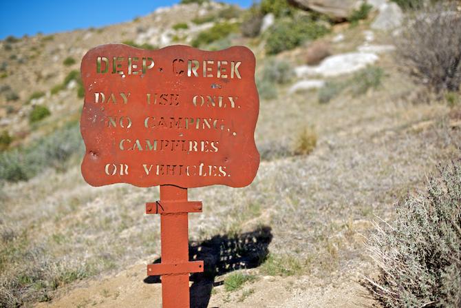 Deep-Creek-Hot-Springs-CA-Naomi-VanDoren 4.jpg