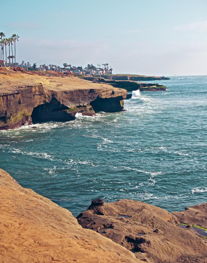 San-Diego-Coast-Beach-Tidepools-CA-Naomi-VanDoren 9.jpg