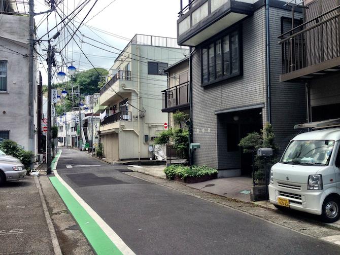 First-Days-Japan-Naomi-VanDoren 2.jpg