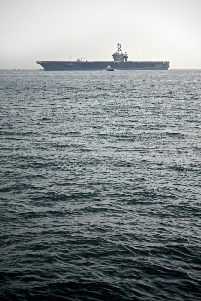 Ansons-Homecoming-USS-George-Washinton-Yokosuka-Japan-Naomi-VanDoren 12.jpg