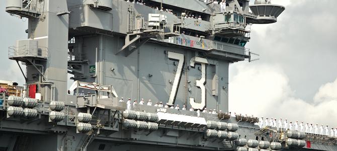 Ansons-Homecoming-USS-George-Washinton-Yokosuka-Japan-Naomi-VanDoren-featured.jpg