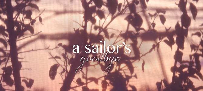 A-Sailor's-Goodbye-naomi-vandoren.jpg