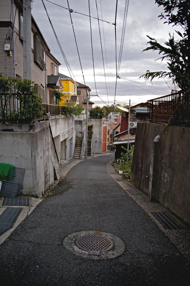 An-October-Walk-Yokosuka-Japan-Naomi-VanDoren 19.jpg