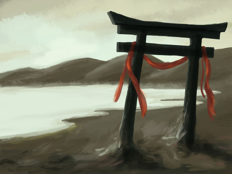 Torii-gate-artwork-naomi-vandoren.jpg