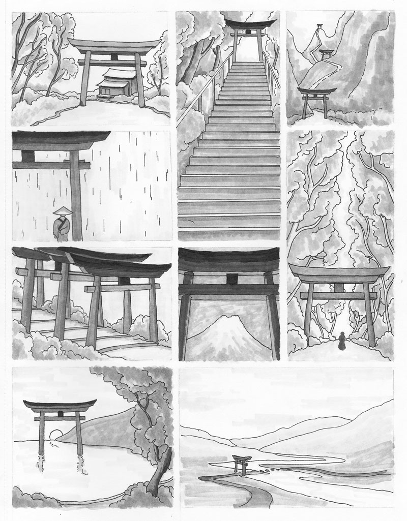 Torii-gate-sketch-naomi-vandoren.jpg