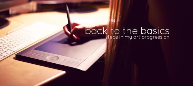 Back-to-the-Basics-Drawing-Art-Progression-Day-4-Naomi-VanDoren-featured.jpg