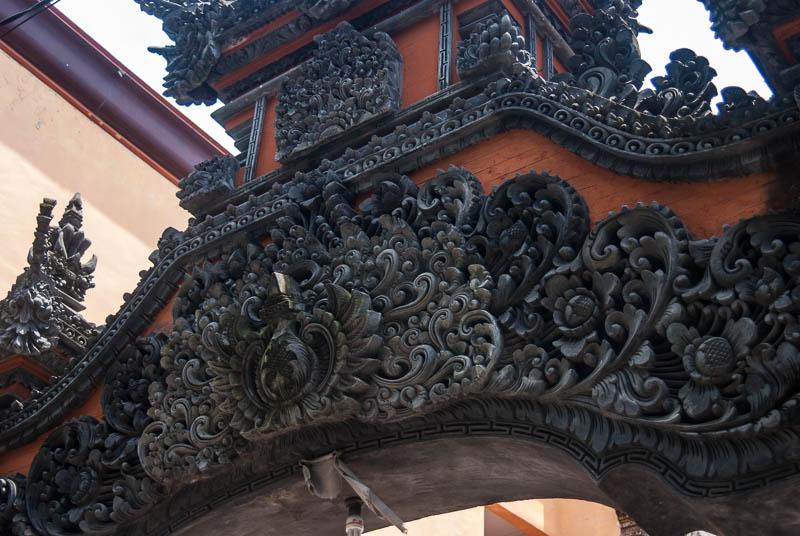 Architecture Indonesia Trip Kuta Bali-Naomi-VanDoren-4.jpg