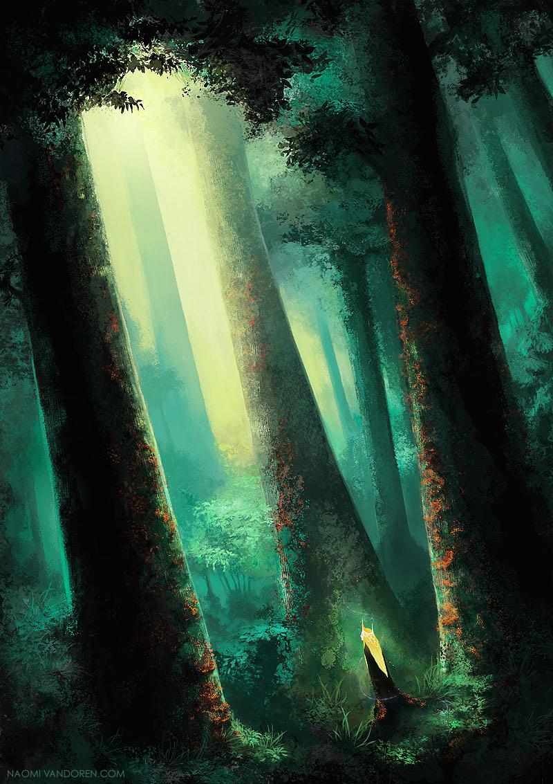 Forest-Queen-naomi-vandoren-800w.jpg