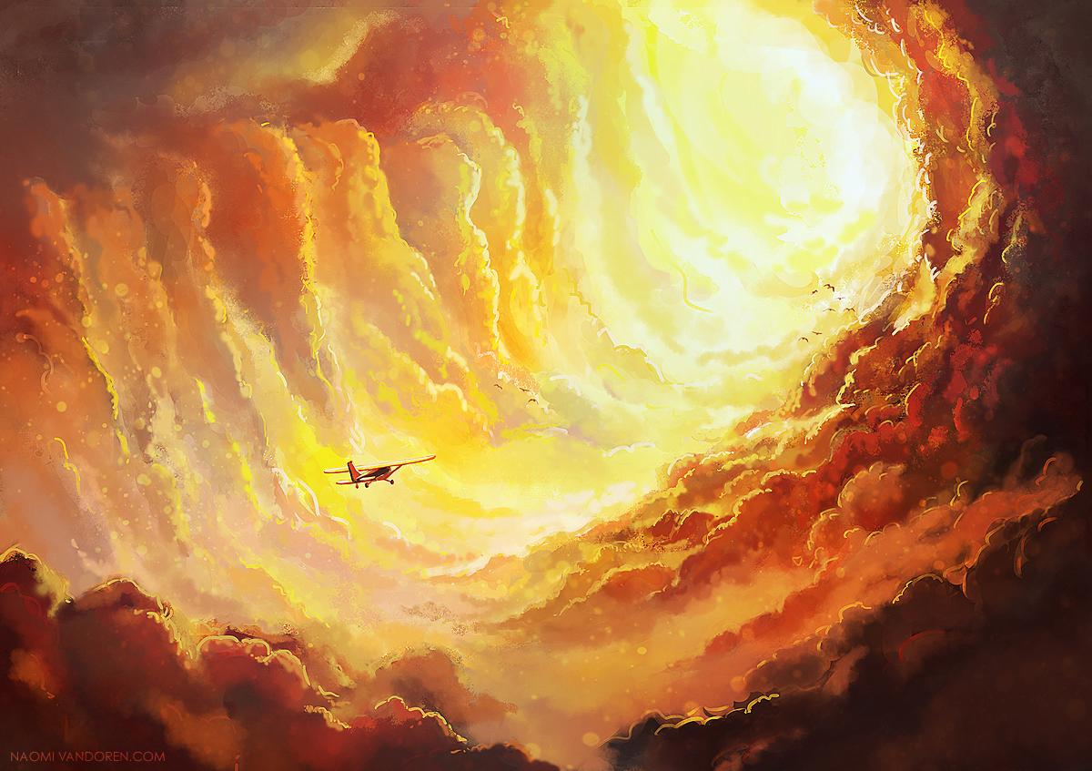 Flying-Home-naomi-vandoren-1200w.jpg