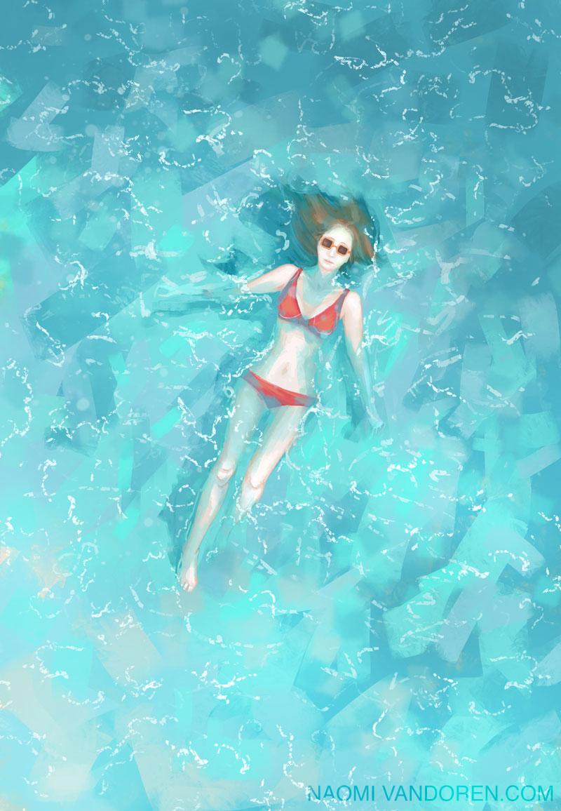 Ocean-Naomi-VanDoren-800.jpg