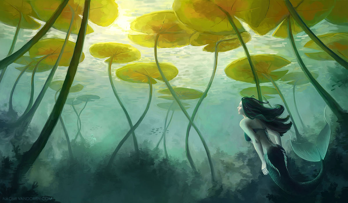 Sea-Lilly-Naomi-VanDoren-1200w.jpg