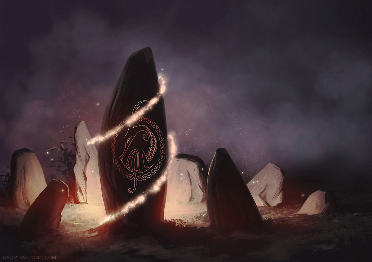 Dragonstone-naomi-vandoren-1200w.jpg