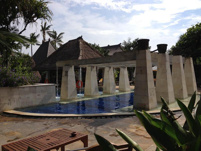 Pool Rama Beach Hotel Indonesia Trip Kuta Bali-Naomi-VanDoren.jpg