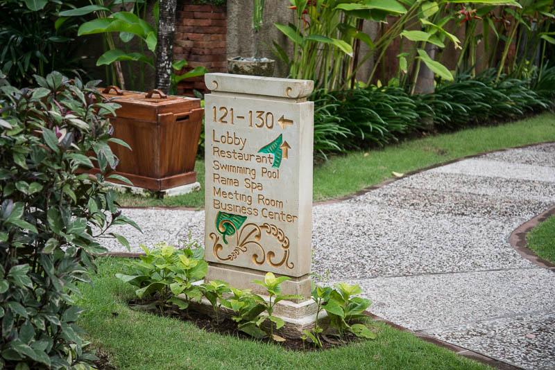 Sign Rama Beach Hotel Kuta Bali Indonesia Naomi VanDoren.jpg