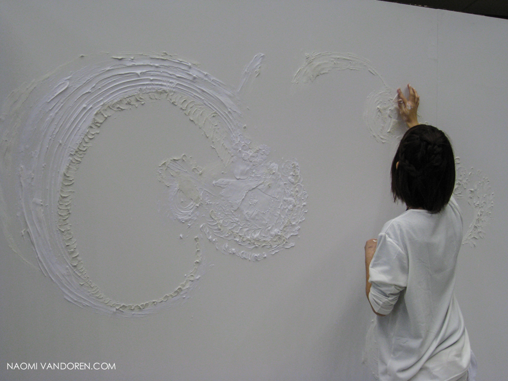 design festa tokyo japan art show naomi vandoren-25.jpg