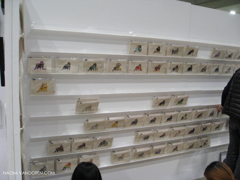 design festa tokyo japan art show naomi vandoren-6.jpg