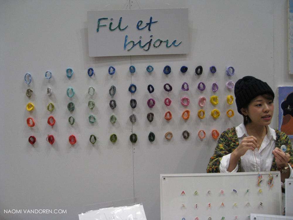 design festa tokyo japan art show naomi vandoren-37.jpg